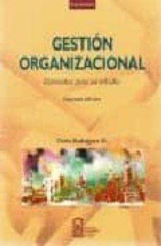 Alienazioneparentale.it Gestion Organizacional: Elementos Para Su Estudio (2ª Ed.) Image
