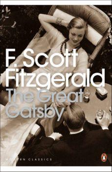 the great gatsby-francis scott fitzgerald-9780141182636
