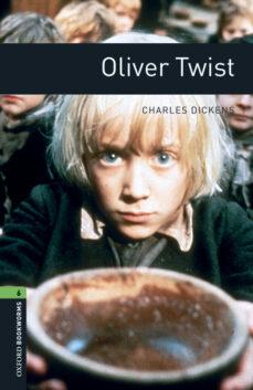 Descarga gratuita de libros electrónicos holandeses. OXFORD BOOKWORMS LIBRARY 6. OLIVER TWIST MP3 PACK DJVU