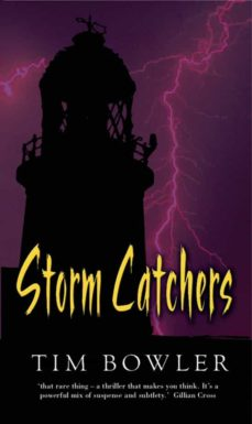 Descarga gratuita del formato jar de ebooks para móvil. ROLLERCOASTER: STORM CATCHERS de