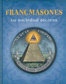Permacultivo.es Francmasones: La Sociedad Secreta Image