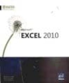 excel 2010-9782746060036