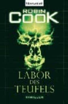 Descargar nuevos libros en línea gratis. LABOR DES TEUFELS (Spanish Edition) RTF MOBI