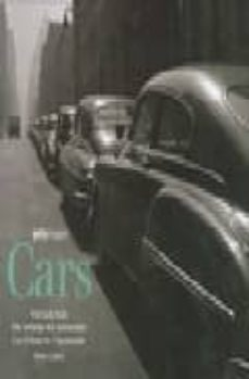 Permacultivo.es (Pe) Cars: The Early Years Image