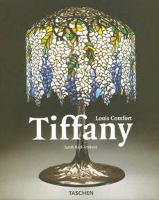 Ojpa.es Louis Comfort Tiffany Image