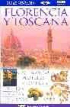 Emprende2020.es Florencia Y Toscana 2005 (2ª Ed.) (Guias Visuales) Image