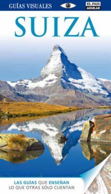 Emprende2020.es Suiza 2013 ( Guias Visuales ) Image