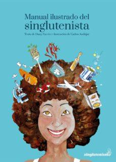 Curiouscongress.es Manual Ilustrado Del Singlutenista Image