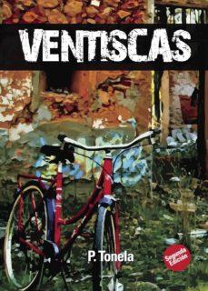 Permacultivo.es Ventiscas Image