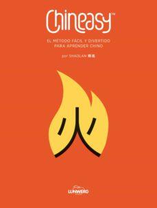 Descargar libros a ipod nano CHINEASY