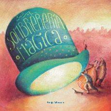 Inmaswan.es La Sombrereria Magica Image