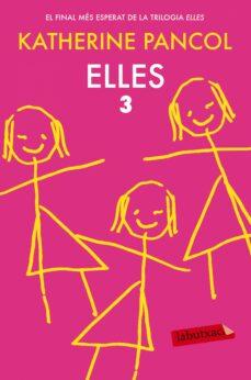 Valentifaineros20015.es Elles 3 Image