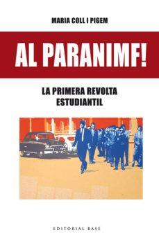 Upgrade6a.es Al Paranimf! Image