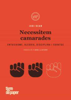 Carreracentenariometro.es Necessitem Camarades: Entusisme, Alegria, Disciplina I Coratge Image
