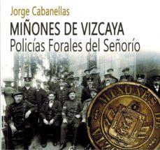 Upgrade6a.es Miñones De Vizcaya Image