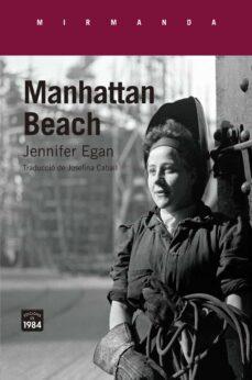 Descargas de libros electrónicos gratis para iphone MANHATTAN BEACH (CAT)