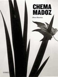 Lofficielhommes.es Chema Madoz: Obras Maestras Image