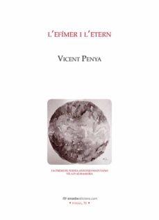 Permacultivo.es L'efímer I L'etern Image