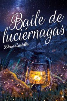 Lofficielhommes.es Baile De Luciernagas (Vol. I Y Ii) Image