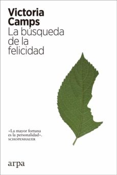 Enmarchaporlobasico.es La Busqueda De La Felicidad Image
