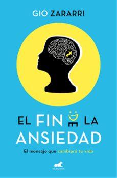 Padella.mx El Fin De La Ansiedad Image