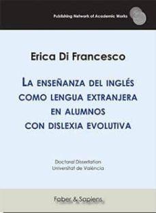 Followusmedia.es La Enseñanza Del Ingles Como Lengua Extranjera En Alumnos Con Dis Lexia Evolutiva Image