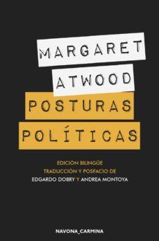 Permacultivo.es Posturas Politicas Image