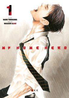 Followusmedia.es My Home Hero 1 Image