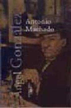 Emprende2020.es Antonio Machado Image