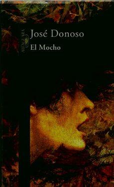 Leer libros completos en línea gratis sin descargar EL MOCHO 9788420482736