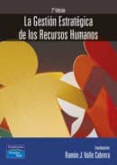 Geekmag.es Gestion Estrategica De Los Recursos Humanos Image