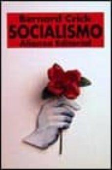 Bressoamisuradi.it Socialismo Image