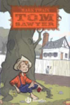 Srazceskychbohemu.cz Tom Sawyer: Novela Grafica Image