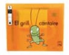 Viamistica.es El Grill Cantaire (3r Trimestre) Image
