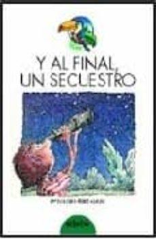 Colorroad.es Y Al Final Un Secuestro Image
