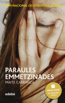 Descargar PARAULES EMMETZINADES gratis pdf - leer online