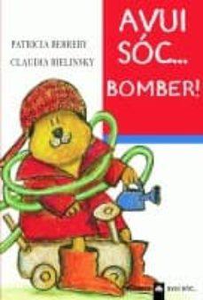 Bressoamisuradi.it Avui Soc... Bomber! Image
