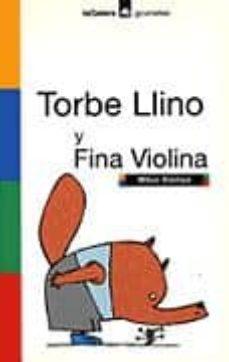 Vinisenzatrucco.it Torbe Llino Y Fina Violina Image