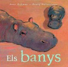 Chapultepecuno.mx Els Banys (Mira Mira) Image