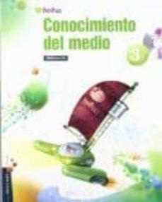 Viamistica.es Conocimiento Del Medio Andalucia 3 O.c. Pixepolis (3º Primaria) Image
