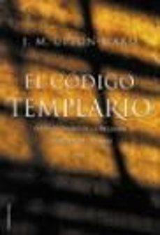 el codigo templario texto integro de la regla de la orden del tem ple-j.m. upton-ward-9788427025936