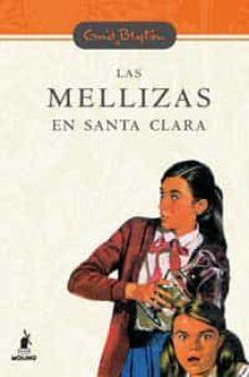 Concursopiedraspreciosas.es Las Mellizas En Santa Clara Image