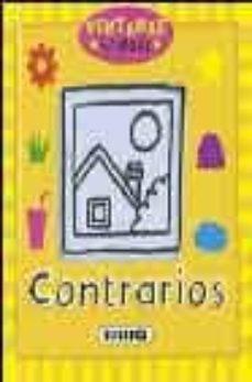 Viamistica.es Contrarios (Ventanas Magicas) Image