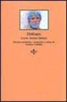 dialogos-lucio anneo seneca-9788430913336