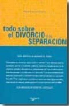 Emprende2020.es Todo Sobre El Divorcio Y Separacion Image