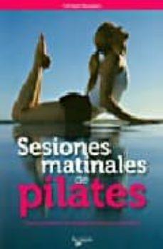 Noticiastoday.es Sesiones Matinales De Pilates Image