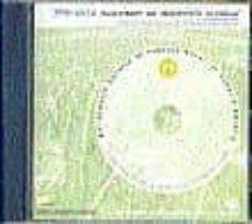 Viamistica.es Proyecto Multimedia De Geografia Humana # 5: Del Espacio Agrario Al Espacio Rural. El Espacio Agrario (Cd) (50041cd01a01) Image