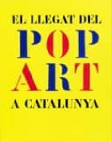 Alienazioneparentale.it El Llegat Del Pop Art A Catalunya Image