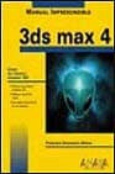 Iguanabus.es 3ds Max 4 Image