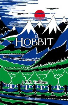 Bressoamisuradi.it Edición Especial De El Hobbit 70 Aniversario Image